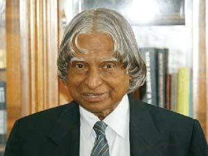 lokpal-will-fill-jails-no-corruption-abdul-kalam