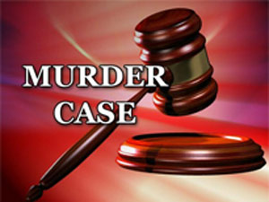 ranchi-puc-girl-khushboo-murder-death-sentence-bf