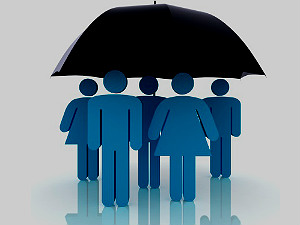 insurers-give-pink-slip-to-3point5-lakh-agents