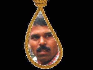 Karnataka Cabinet Against Clemency Psychopath Umesh Reddy