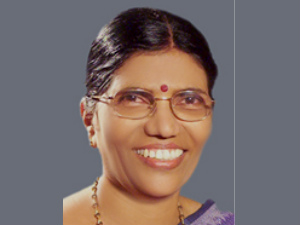 dvs-hdk-shakuntala-meet-separately-at-puttur