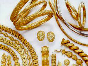 gold-jewellery-tax-withdrawn-what-does-it-mean