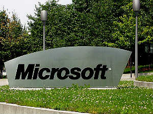 microsoft-india-most-attractive-employer