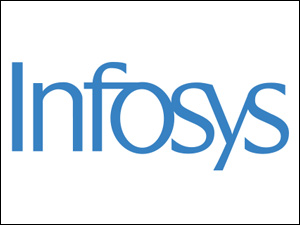 Infosys may roll back Hike Freeze