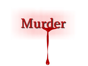 Wife killed for denying Lovemaking