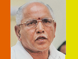 BSY political life in doldrums,