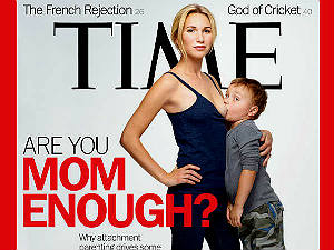 mothers-day-time-magazine-provocative-cover