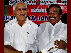 yeddyurappa-again-on-war-path-against-bjp
