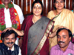 illegal-minig-sushma-swaraj-helped-reddy-hiremath