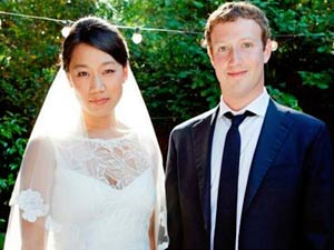 Zuckerberg Chan Prenuptial Agreement
