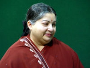 TN govt offers temple tours to unmarried