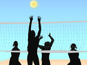 acid-attack-on-woman-volleyball-player-rohtak