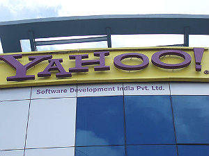 yahoo-to-recruit-2000-employees-in-india