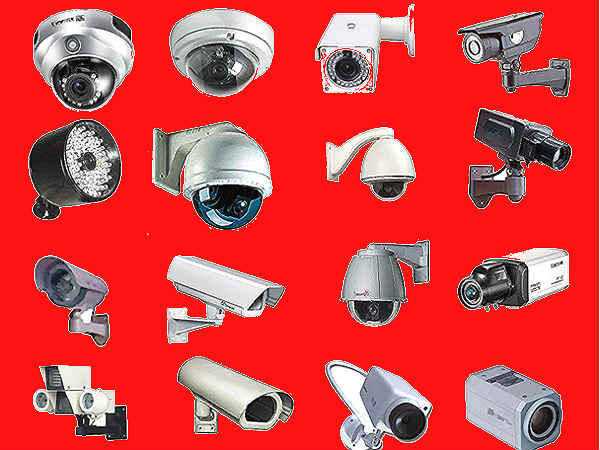 bangalore-pubs-bars-under-cctv-lens