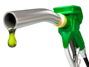 Petrol price may be cut by Rs. 2