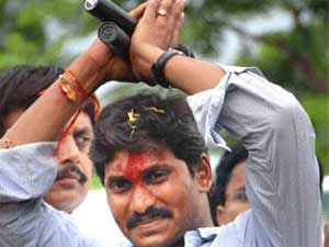 jagan-ysr-congress-to-win-ap-by-polls
