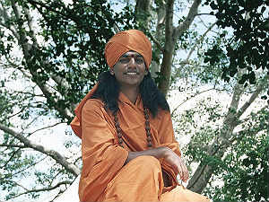 nithyananda-protected-at-the-cost-of-rs-20-lakh