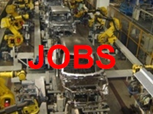 MNCs to Cut 71,000 jobs