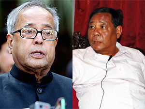 president-election-upa-pranab-vs-nda-sangma