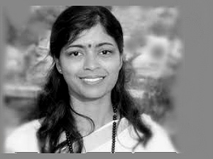 aarthi-denies-herpes-allegations-made-by-nithyananda