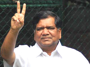 jagadish-shettar-next-cm-bjp-core-committee-new-delhi