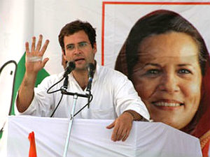 charges-of-sexual-assault-false-rahul-gandhi-sc