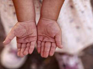WB: Girl made to drink urine; parents, warden arrested