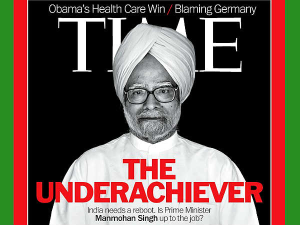 us-time-magazine-says-india-pm-singh-an-underachiever