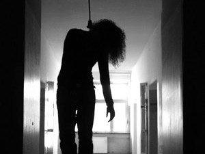 Young Housewife Commits suicide Electronic city Bangalore