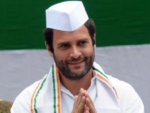 Rahul Gandhi offered Rs 15 Cr Dowry