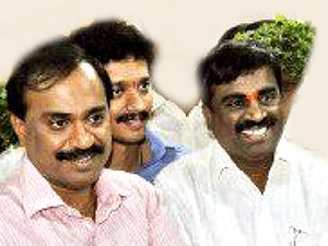 reddy-bail-deal-acb-may-arrest-somashekara-reddy