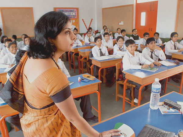 karnataka-rte-row-schools-to-shut-or-not-confusion