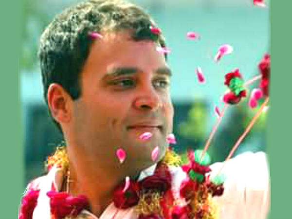 rahul-declares-ready-to-take-congress-govt-mantle