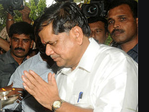 cm-jagadish-shettar-absolved-denotification-lokayukta