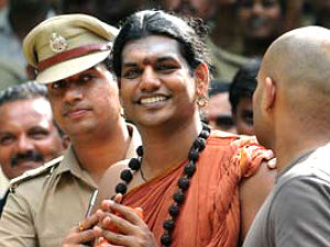 nityananda-seeks-time-for-impotence-test-ramnagar-court