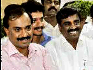 bailgate-acb-ready-to-arrest-bjp-mla-somashekar-reddy