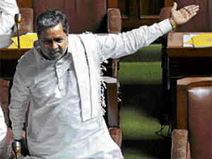will-siddaramaiah-join-hands-with-veerashaivas