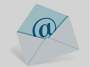 employees-waste-25-percent-time-on-emails