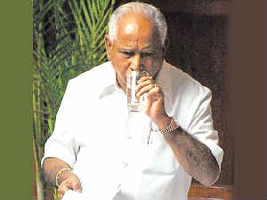 illegal-mining-sc-reject-cbi-appeal-against-yeddyurappa