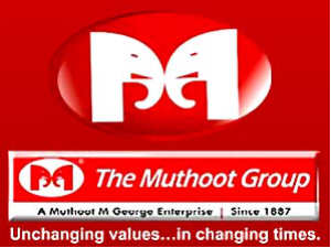 Jobs in Muthoot Finance