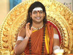 nithyananda-disciple-molested-nri-for-4-years-held