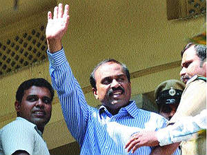bailgate-acb-to-file-pt-warrant-against-janardhan-reddy