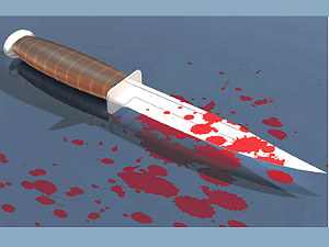 hisar-engineering-student-stabs-girl-he-was-stalking