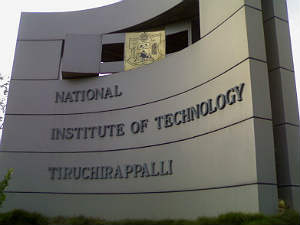 nit-trichy-computer-graduate-hired-annual-pay-rs-70-lak