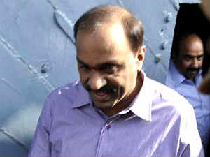 reddy-illegal-mining-bailgate-acb-files-chargesheet