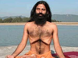 food-department-officials-raid-baba-ramdev-ashram