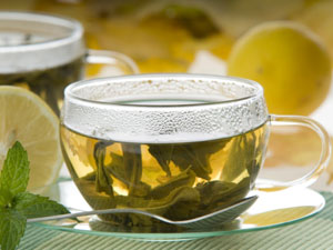 Indo Pak herbal Tea kills Cancer