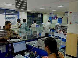 employment-41100-posts-vacant-in-nationalised-banks