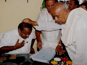 hd-deve-gowda-last-wish-wants-jds-to-rule-karnataka