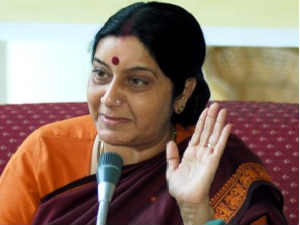 congress-got-mota-maal-from-reddy-brothers-too-sushma